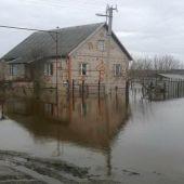 В Актобе выделили средства на создание пунктов эвакуации