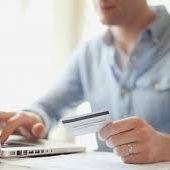 Все о платежах через интерент: что это такое, типы, преимущества использования