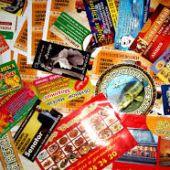 Вывески и визитки - главное, чтобы вас заметили