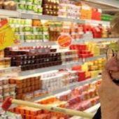 За необоснованное поднятие стоимости продуктов будут нести ответственность магазины
