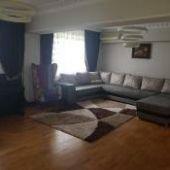 За сколько можно купить квартиру в Астане и Алматы.