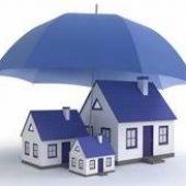 Зачем нужно титульное страхование жилья?
