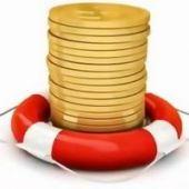 Займы до зарплаты — преодоление пустоты между зарплатами