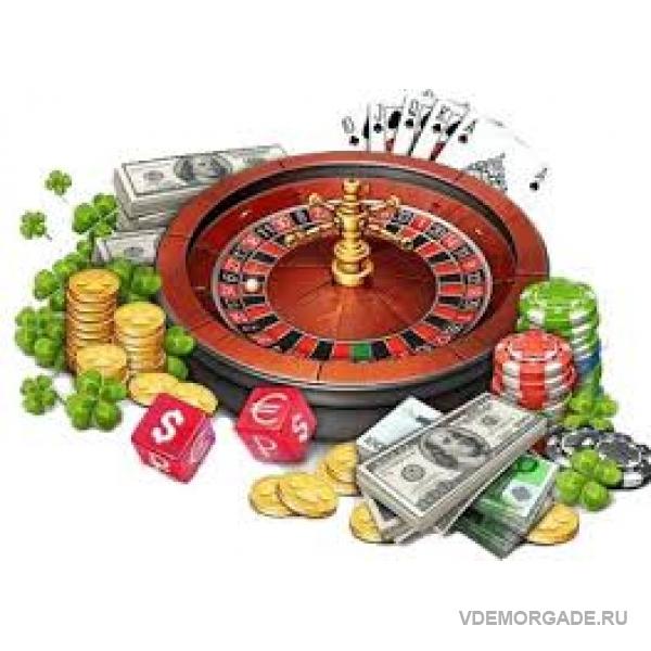 Казино Игр Деньги На Деньги В Для стук