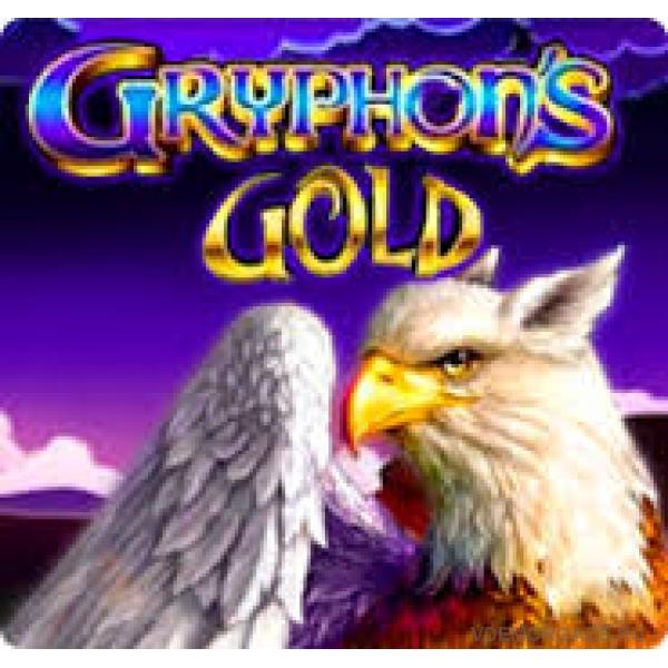 igrovoy-avtomat-gryphons-gold-zoloto-grifonov
