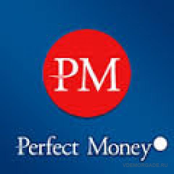pay - Сервис мгновенного обмена валюты - Биржа обмена и