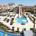 3 отеля в Египте для великолепного отдыха