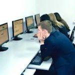 BestРrofi – информационная система для юристов