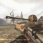 Iron Storm: классическая игра на многие поколения