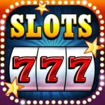 Live режим в онлайн казино 777 рабочее зеркало play-777.cc