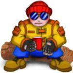 «Rock Climber» - покоритель вершин казино Вулкан