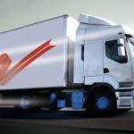 Автомобильные перевозки грузов любых габаритов