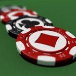 Базовая стратегия рулетки на практике нового игрового клуба vulkanstavka24.com