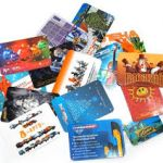 Бизнес-идея: печатаем карманные календари на продажу