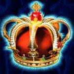 Богатый слот Just Jewels ждет вас в казино Вулкан