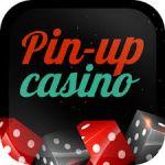 Бонусы игрового автомата Storm the Castle от казино Пин Ап