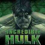 Будь героем казино Вулкан со слотом The Incredible Hulk