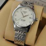 Часы бренда Tissot