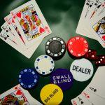 Чем Vulkan stavka games лучше реальных казино: преимущества виртуальности