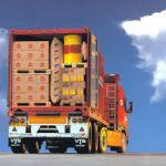 Чем выгодны доставки сборных грузов?