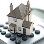 Что выгоднее для покупателя – рассрочка или ипотека