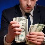 Деньги до зарплаты в Астане