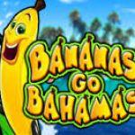 Для отчаянных туристов слот Bananas go Bahamas ждет в казино Вулкан