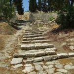 Экскурсия «Последний Путь Христа»