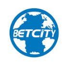 Есть ли отличие между БК «Бетсити» и Betcity?