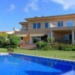 Этапы покупки недвижимости в Испании