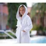 Где купить халат для взрослого и ребенка