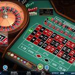 Где лучше всего играть в рулетку: онлайн-клуб Вулкан Миллион приглашает всех