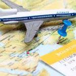 Где приобрести дешевые авиабилеты?