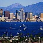 Города штата Калифорния