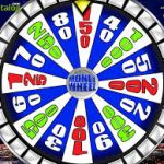 Игра в Лас-Вегасе не выходя из дома, благодаря казино Вулкан
