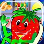 Играем в выигрышный слот Frut Cocktail от Azino777