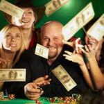 Играть в онлайн казино мечта любого