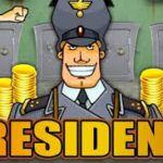Играйте в онлайн-слот Резидент в демоверсии и на деньги в казино Вулкан Платинум