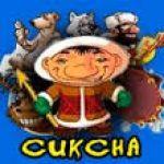 Игровой автомат «Chukchi Man» – приключения на Северном Полюсе через казино Вулкан