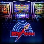 Игровой автомат Clover Tales обновился в онлайн казино Вулкан