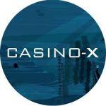 Игровой автомат Diamond trio в новом Casino X