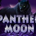 Игровой автомат Лунная Пантера – особенности и характеристики в клубе GMS Deluxe