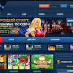Игровой портал Вулкан Гранд – онлайн-зал с лучшими условиями для геймеров