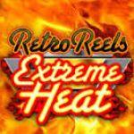 Игровой слот «Retro Reels Extreme Heat» – победить жару в клубе Вулкан