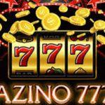 Игровые автоматы Great Czar и Crusaders представлены сегодня в Казино Азино Три Топора
