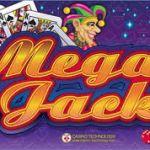 Игровые автоматы: онлайн или в реальном казино?