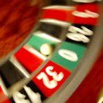 Игры в виртуальном казино онлайн