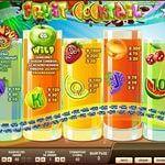 Интересные нюансы реальных игровых автоматов онлайн в разных странах