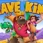 Интересный слот Cave King от казино Вулкан подарит массу впечатлений