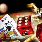 Интернет-казино Вулкан предлагает реальные возможности или это все миф?